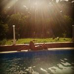 Aurora Hilton - @aurorahilton - Instagram