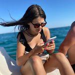 Aurora ⚡️ - @paternuostoaurora - Instagram