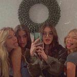 ava🌬 - @ava.hiltonn - Instagram