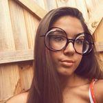 Ava Hilton - @ava_renae13 - Instagram