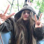 @ava_root - Instagram