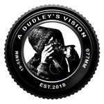 A Dudley Vision - @a_dudleys_vision - Instagram
