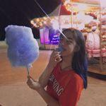 Avis Hilton - @avis_hilton_eikc - Instagram