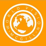 World Vision McGill - @worldvisionmcgill - Instagram