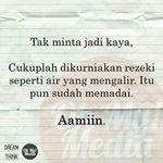 Azihan Ibrahim - @azihanibrahim - Instagram