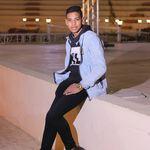 ZEZO 🤍🌍❌ - @aziz.hamdan.1 - Instagram