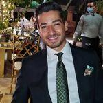 Aziz Hammad - @azizhammad - Instagram