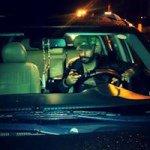 Aziz Hammad - @hammad.aziz - Instagram