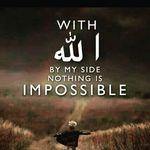 Aziz Hammad Siddiqui🦅 - @aziz_hammad_siddiqui - Instagram
