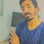 Hammouche Aziz - @aziz_hammouche_ - Instagram
