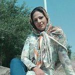 bahar,tabatabai - @mohammadaraby68 - Instagram