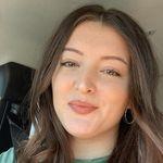 Bailee Jones - @bailee_jones - Instagram