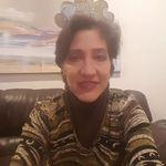 Barbara Boss fisherman - @bb.fisherman23 - Instagram