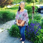 Barbara Marco - @fisherman_mom - Instagram