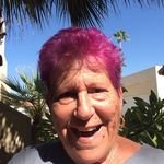 Barbara Goldman - @barbaragoldman6261 - Instagram
