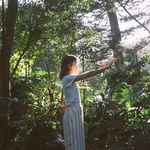 Barbara Müller - @barbaramuller_ - Instagram