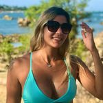 Bárbara Muller - @babiimuller - Instagram