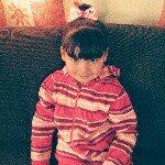 barbara pierson - @barbara_pierson - Instagram