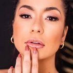 Barbara Peixoto - @barbarasardinhapeixoto - Instagram