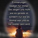 Barbara Voll - @barbaravoll - Instagram