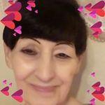 Barbara voll - @barbara.voll - Instagram