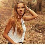 barbara - @barbi_anderson - Instagram