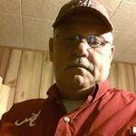 Barry Odom - @bodom50 - Instagram