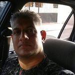 Barry Sampson - @barry.sampson.902 - Instagram