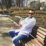 Ali Bassam Mroue - @alimrouweh - Instagram