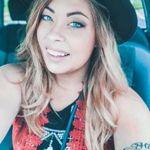 Beatrice Newman - @beatricenewman_organization - Instagram