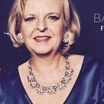 Beatrice Scherer - @scherer.beatrice - Instagram