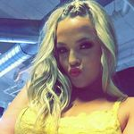 Beatrice Serna - @beatriceserna07 - Instagram