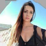 Beatrice Calà - @beatrice.singer - Instagram