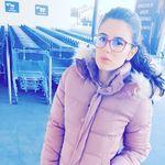 Singer Beatrice - @beatricesinger - Instagram