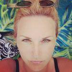 Beatrice Solano - @bettina_212 - Instagram