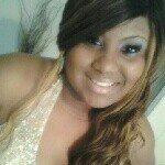 beatrice stubbs - @moomoo_diva17 - Instagram