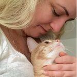 Beatrice Dudley (Bia) - @beatricedudley - Instagram