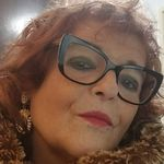 Patricia Beatriz Feldman - @patrifel15 - Instagram