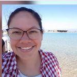 Carla Beatriz Osorio Gleason - @carliuxosgle - Instagram