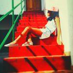 Beatriz Hammer - @hammerbeatriz - Instagram
