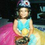 Becky Foster Burlison - @becky.burlison - Instagram