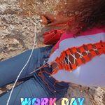 Beckylicious - @becky.christain - Instagram