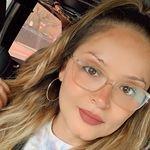 Becky Cintron-Rodriguez - @the_becksta - Instagram