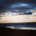 Crippen - @sneerbecky72 - Instagram