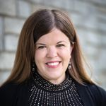 Becky Curran Kekula - @beckymotivates - Instagram