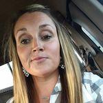 Becky Cusey - @bcusey6 - Instagram