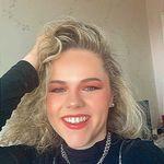 Becky Fraser - @beckyfraser__ - Instagram