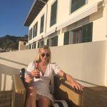 Becky Fraser - @beckyyfraser - Instagram