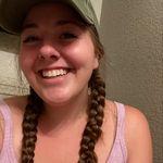 Becky Krug - @becky_krug13 - Instagram