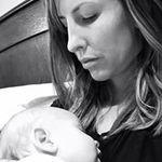 Becky Krupa Piatt - @becky_piatt - Instagram